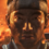 Announcement: Ghost of Tsushima Trailer revealed! Check it out!!!